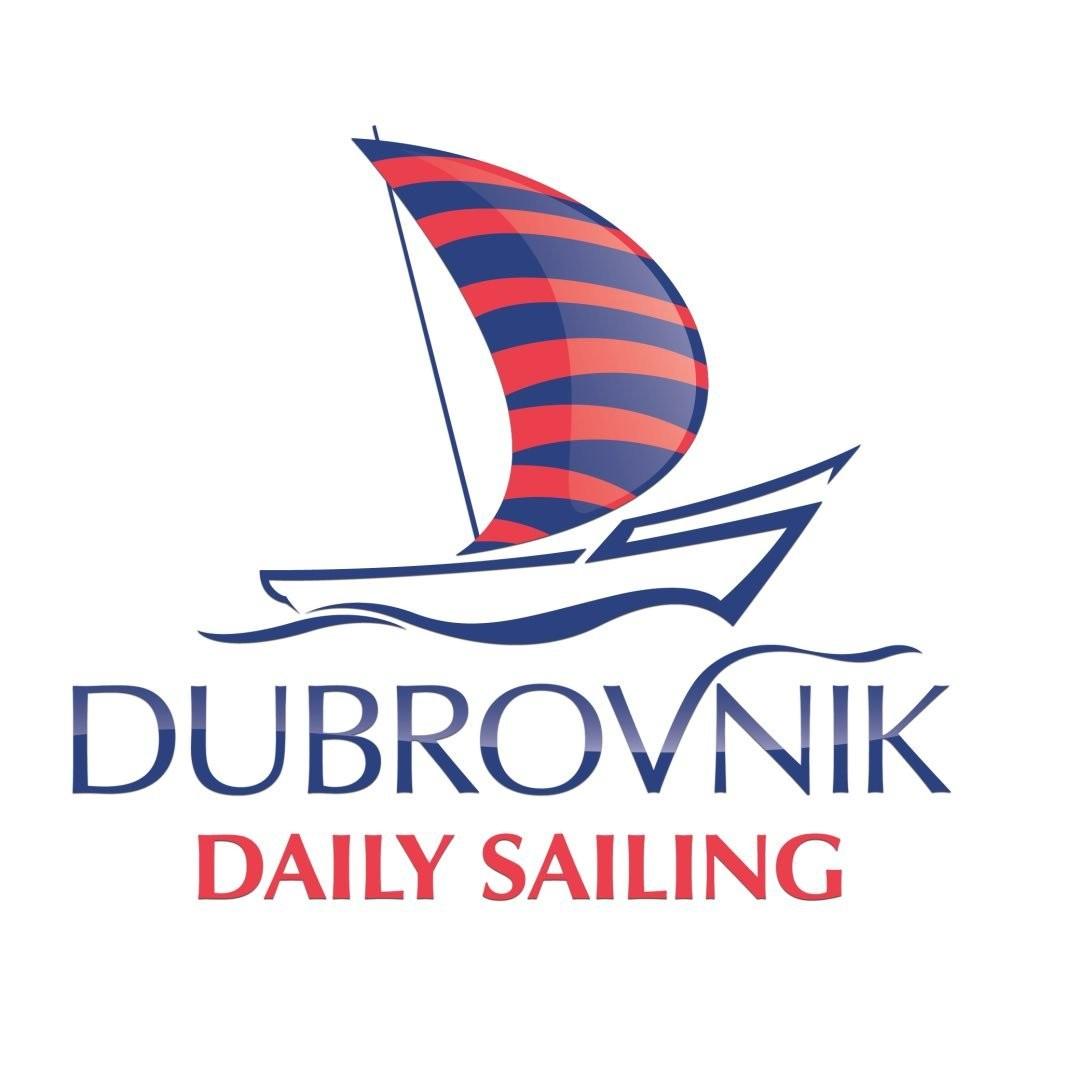 Dubrovnik Daily Sailing ⛵️⚓️🤿🏝